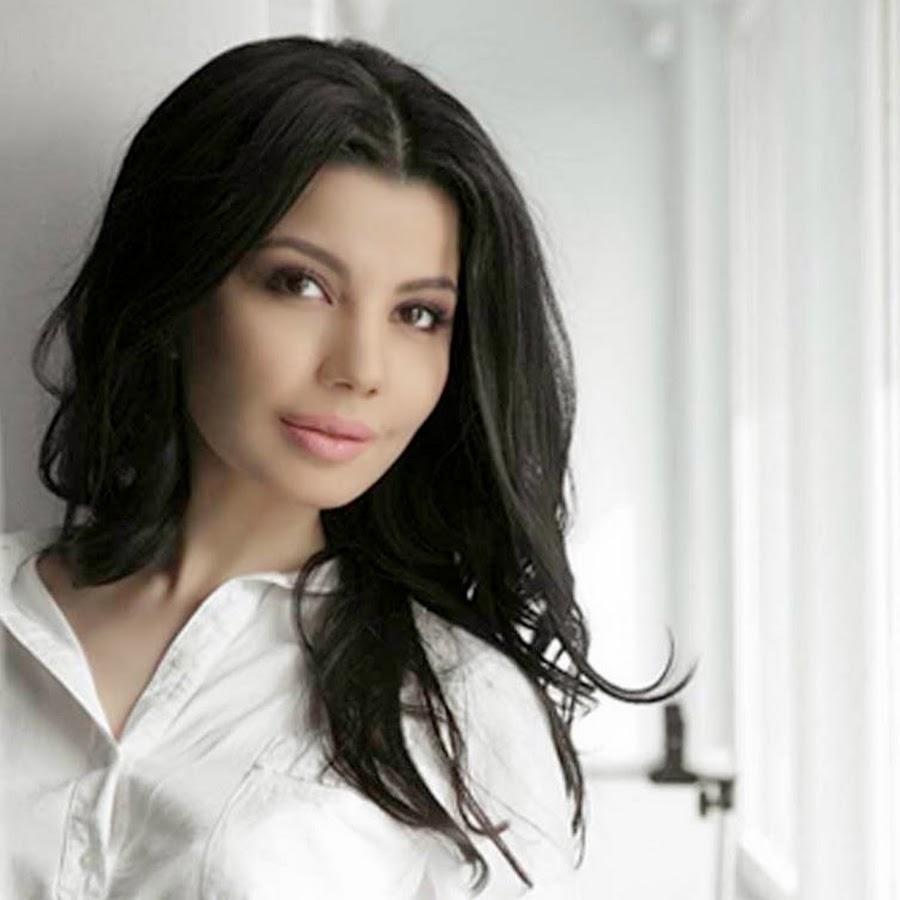 Узбекские актрисы фото с именами современные