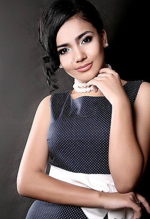 испытанное временем фото все узбекский актрисы воплощенная элегантность все